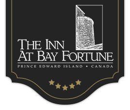 The Inn at Bay Fortune