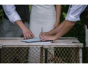 signing-copy
